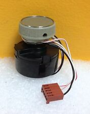 HP / Agilent 5060-0329 Rotary Encoder (RPG)+ Knob Assembly