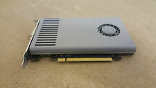 Genuine Apple Mac 4.1 Pro 2009 Nvidia Geforce GT 120 carte graphique