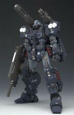 MG 1/100 JESTA Cannon Resin kit For Bandai USA Seller!In stock, last 2