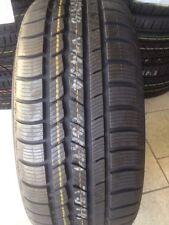 Winterreifen 225/55 R16 99V Nexen Winguard Sport