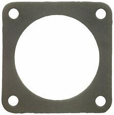 Fel-Pro 60948 Throttle Body Base Gasket