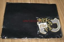 RYEOWOOK Ever Lasting Star - Ryeo Wook AGIT CONCERT GOODS WAPPEN ECOBAG ECO BAG