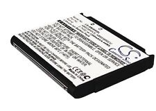 Li-ion Battery for Samsung SGH-i908 GT-I8000 Omnia II SGH-i900v NEW