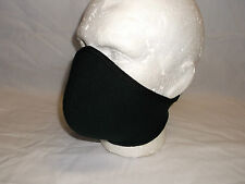 Motrax Face Masks Bank Robber L-XL  Motorcycle Headgear