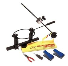 Badminton Racquet / Racket Stringing Machine Stringer