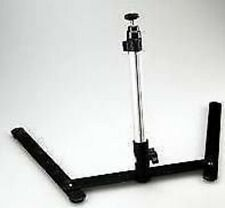 HEAVY BASE MONOPOD FOR PORTABLE MINI PHOTO STUDIO USE