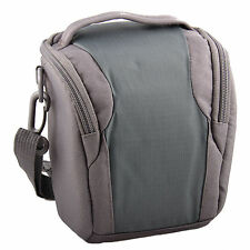 B Shoulder Messager Camera Bag Case For Olympus OM-D E-PM1 E-PM2 E-M5 E-P3 E-PL5