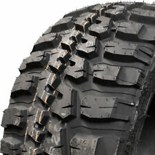 LT285/75R16 Federal Couragia MT Mud Terrain 285/75/16