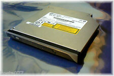 OEM ASUS M50V HL Hitachi-LG Super Multi DVD Rewriter GSA-T50N, Notebook, Laptop