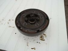 1999 YAMAHA KODIAK 400 4WD CENTRIFUGAL CLUTCH