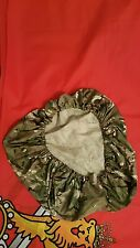 MTP Genuine British Army Issue Bergan/Rucksack Cover Medium Size.