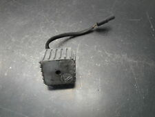 1991 91 ARCTIC CAT JAG 440 SNOWMOBILE ELECTRICAL VOLTAGE REGULATOR ELECTRIC