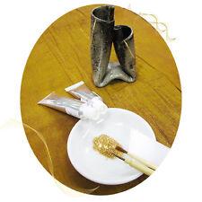 Kintsugi Repair Kit With Low Allergenic Japanese Urushi from Japan (Kintsukuroi)