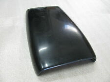 Mini Lo Line  BONNET SCOOPS FORD,HOLDEN,MITSUBISHI,TOYOTA HORNET STYLE