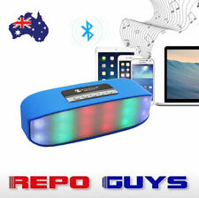 Wireless Bluetooth Speaker NR-2014  Support USB/TF Card/Memory Card BRAND NEW
