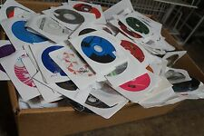 250 COVERLESS MUSIC CD LOT-GREAT SELECTION-ALL GENRES-GREAT PRICE-FREE SHIPPING