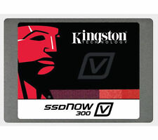 "Kingston SSDNow V300 120GB,Internal,7200 RPM,(2.5"") (SV300S37A120G)"