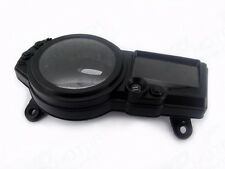 Speedometer Gauges Tachometer Cover Case For! Suzuki GSXR600 GSXR750 2004 2005