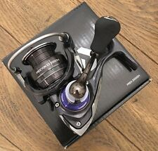NEW Daiwa Procyon EX 6.0:1 Spinning Fishing Reel 2000 PREX2000SH On Sale