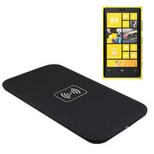DT Qi Wireless Charger Charging Pad for Nokia Lumia 920 820 720 930 1020 In