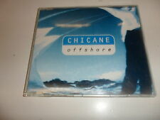 CD   Chicane - Offshore