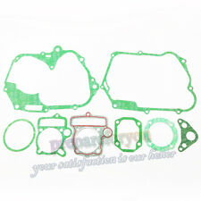 YX140 Engine Gasket Kit For Pit Dirt Bike YX 140cc YCF SSR Piranha Pitster IMR