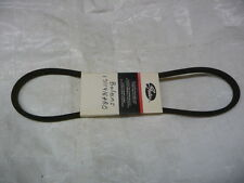 New Bolens Belt Part # 1711916  For Lawn & Garden Equipment