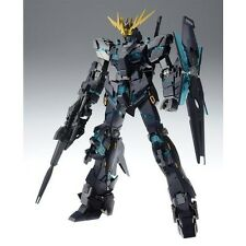 MG Master Grade RX-0 Unicorn Gundam Banshee Final Battle 1/100 model kit Bandai