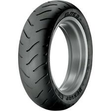 Dunlop - 408099 - Elite 3 Radial Touring Rear Tire, 250/40VR-18~