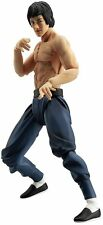 Max Factory Bruce Lee Figma Action Figure