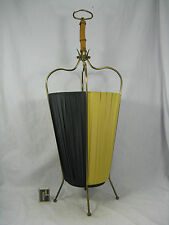 Selten schöner 50er Jahre Design Schirmständer # rare 50´s design umbrella stand
