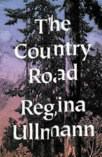 The Country Road: Stories-ExLibrary