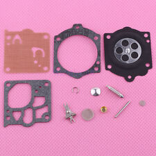 Walbro K12-WG Carburetor Carb Kit For Husqvarna 3120XP & 3120 Chainsaw