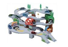 New TAKARA TOMY TOMICA Scene Cars Mountain Drive High Speed Curve Set VX688846