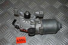 Lexus IS Wischermotor Vorne 85110-53040
