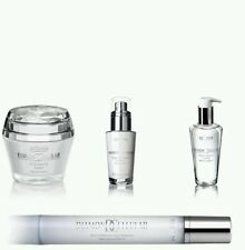 Oriflame Diamond Cellular Set (Face Cream, Night Treatment, Cleanser, Eye Cream)