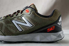 NEW BALANCE 512 sneakers for men, NEW, US size 11