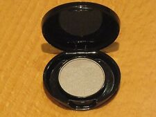 No7 STAY PERFECT EYESHADOW 1.5g NEW TRAVEL SIZE SHADE MIDDLE OF CAPPUCCHIO TRIO