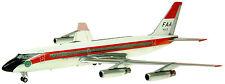 Av200 AV 2880 faap 1/200 CONVAIR 880 US Federal Aviation Administration FAA n112