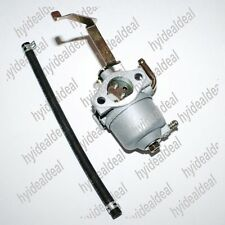 Carburetor Carb For Coleman Powermate 69CC 900 1000 Watt CM04101 Generator