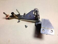 Dual 1019 Stereo Turntable Parting Out Idler Wheel and Assembly