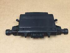 Genuine VICEROY control PCB PER ESTRATTORE CAPPA vli600ss-spl0010