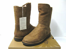 Ugg Collection Abree Short Bruno Women Boots US7/UK5.5/EU38