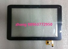 New Touch Screen Digitizer For Medion Lifetab E10316 MD 98516 10.1 Inch