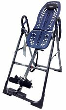 Limited Quantity!! Teeter 700ia Inversion Table: Cert Refurb -5 Yr Wty-IA4007