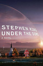 Under the Dome By King, Stephen | New (Trade Cloth) BOOK | 9781439148501