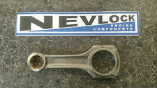 NEW MERCEDES-BENZ SPRINTER 2.1 2.2 CDI CONNECTING CON ROD ASSY OM 646 OM 611