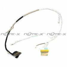 HP Pavilion  DV6-6000 DV7-6000 LCD Video Screen Cable Nappe Ecran