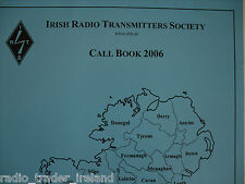 Irish RADIO TRASMITTENTI società................ radio_trader_ireland.