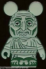 Disney Pin: WDW/DLR Vinylmation Mystery Pack - Haunted Mansion: Grecian Ghost